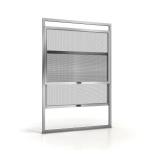 Fly Screens sliding for window NoFlyStore GOLD.01