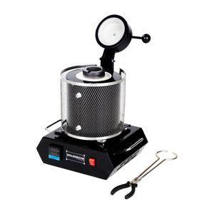 Goldbrunn Melting Furnace - 3 kg