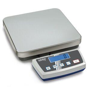 KERN Platform scale DE-D - 35kg
