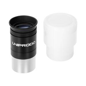 Uniprodo Plössl Eyepiece - Ø 25 mm - focal length 12.5 mm