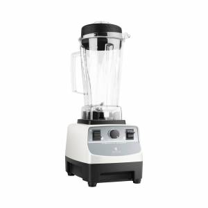 Royal Catering Commercial Blender Mixer Katana - 1,500 W - 32,000 rpm - 2 L