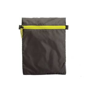 Crumpler Intern Accessory Case L Organiser lt.brown/yellow