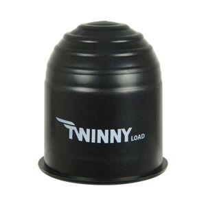 Twinny Load 627998107 Towball cap black 7998107