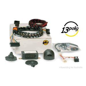 GDW Cable set SEt0780 GDW SEt0780
