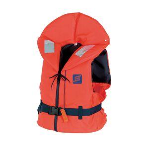 Seilflechter Lifejacket Tornado 15-30kg - 40N, ISO 12402-4 SF840120