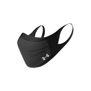 Sports Face Mask - Size: XS