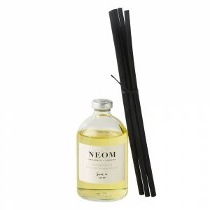 NEOM Tranquillity Reed Diffuser Refill 100ml