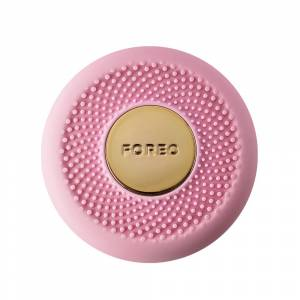 Foreo UFO Mini Device for an Accelerated Mask Treatment Pearl Pink