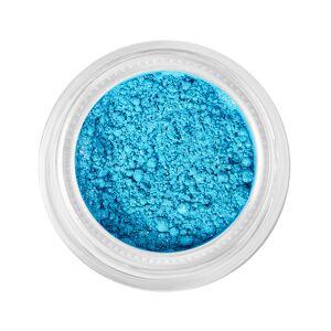 Sample Beauty Loose Eyeshadow Shimmer Pigment Brisk