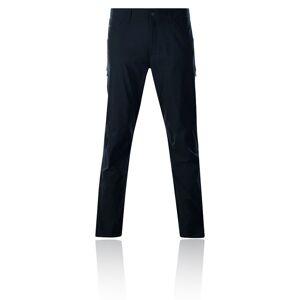 Berghaus Ortler 2.0 Pants (Regular Leg) - AW21  - Black - Size: Medium