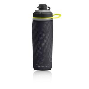 Camelbak Peak Fitness Chill 500ml Bottle - AW21  - Black - Size: One