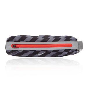 Nike Slim Waistpack 2.0 - SP21  - Grey - Size: One