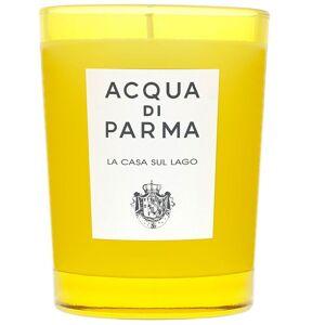 Acqua Di Parma - Home Fragrances La Casa Sul Lago Candle 200g  for Men and Women