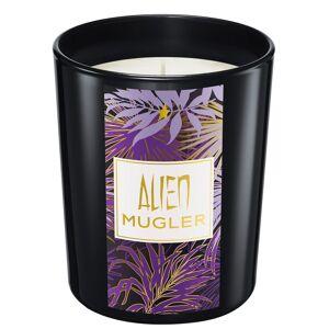 MUGLER - Alien Candle 180g  for Women