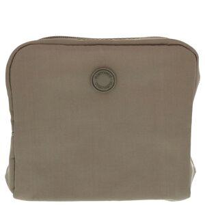 SACHAJUAN  - Haircare Small Beauty Bag  for Women