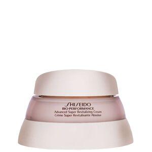 Shiseido - Day And Night Creams Bio-Performance: Advanced Super Revitalizing Cream 75ml / 2.6 oz.  for Women