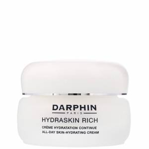 Darphin - Moisturisers Hydraskin Rich Cream 50ml  for Women