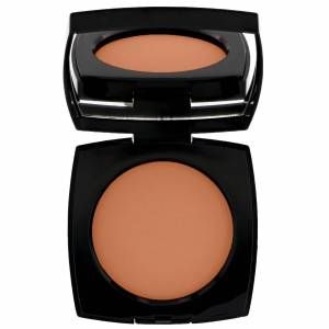 Chanel - Les Beiges Healthy Glow Sheer Powder No 70 SPF15 12g  for Women