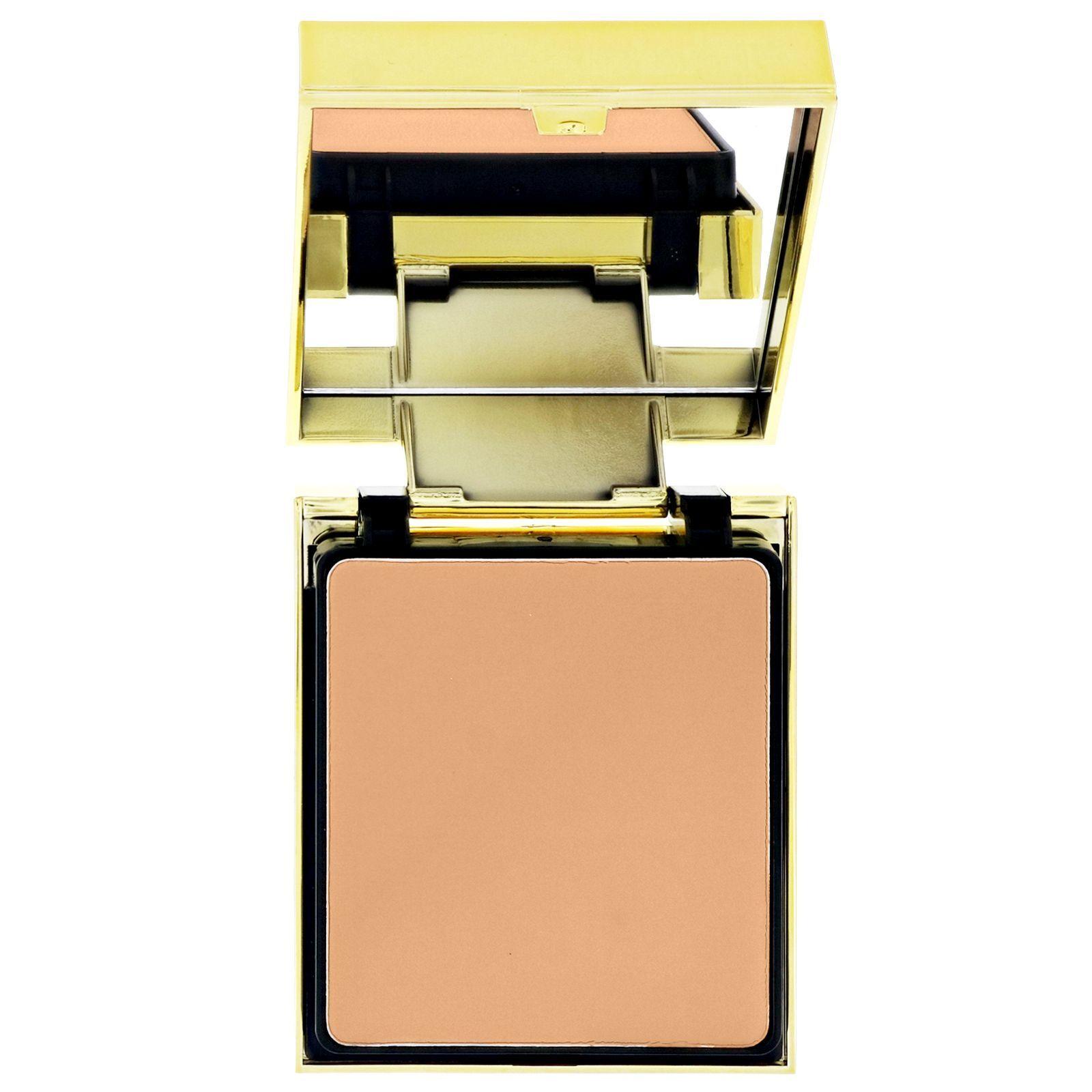Elisabeth Arden - Flawless Finish Sponge-On Cream Makeup New Packaging 09 Honey Beige 23g / 0.8 oz.  for Women
