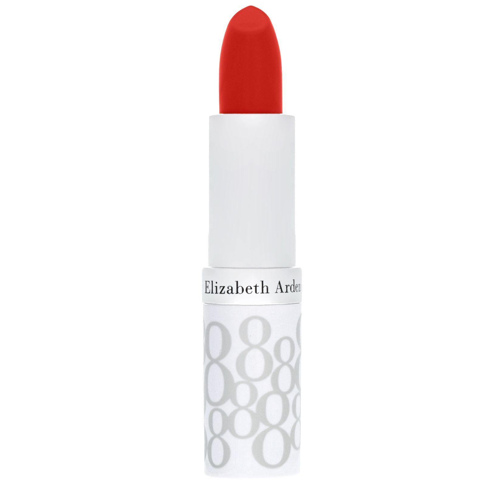 Elisabeth Arden - Eight Hour Lip Protectant Stick SPF15 05 Berry 3.7g / 0.13 oz.  for Women