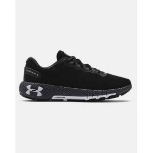Under Armour Women's UA HOVR™ Machina 2 Running Shoes Black Size: (6.5)