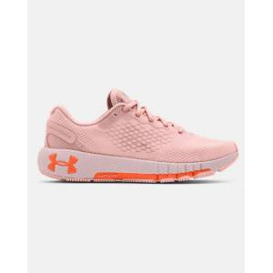 Under Armour Women's UA HOVR™ Machina 2 Running Shoes Pink Size: (5)