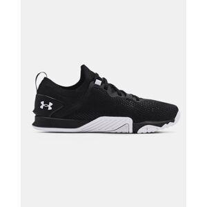 Under Armour Women's UA TriBase™ Reign 3 Training Shoes Black Size: (6.5)