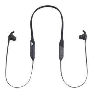 ADIDAS RPD-01 Wireless Bluetooth Sports Earphones - Night Grey
