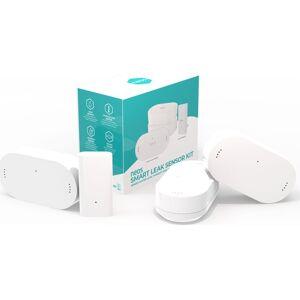 NEOS Smart Leak Sensor Kit