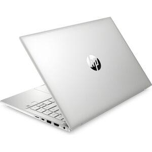 """HP Pavilion 14-dv0521sa 14"""" Laptop - Intel Core i5, 512 GB SSD, Silver"""