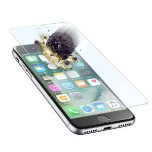 Cellularline Tetra Force Shield Screen Protector for Apple iPhone 7