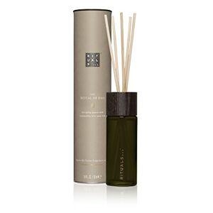 RITUALS The Rituals of Dao Mini Fragrance Sticks, 50ml