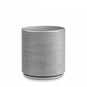 Bang & Olufsen Beoplay M5 Wireless Speaker - Natural
