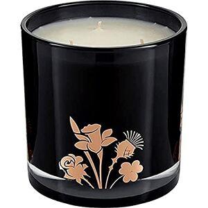 NOBLE ISLE Fireside Glow Luxury Fine Fragrance 3-Wick Candle