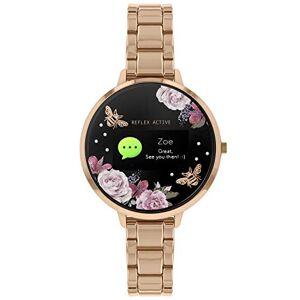 Reflex Active Smart Watch RA03-4012