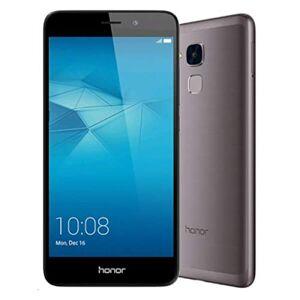 Huawei NEM-L21Grey Honor 7Lite Smartphone Dual SIM LTE Android 16GB 6.0Marshmallow Grey