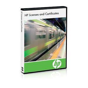 HP T5523A StorageWorks B-Series 48-80 Port SAN Power Pack+ Network Switch Software Upgrade LTU