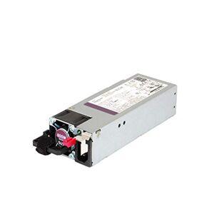 HP ENTERPRISE 865414-B21 Power Supply