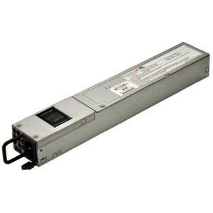 Super Micro PWS-704P-1R Network Server