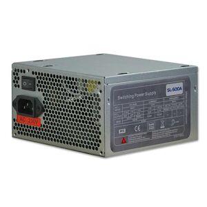 LINDY ATX Power Supply 500W