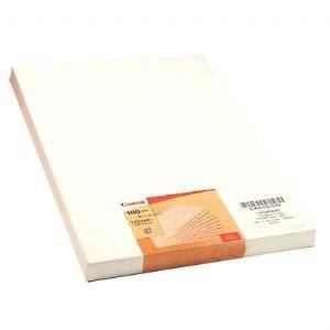 Canon High Glossy Heavy Photo Paper 255gsmPhoto Paper 255g/m, A3+ (330x 483mm))