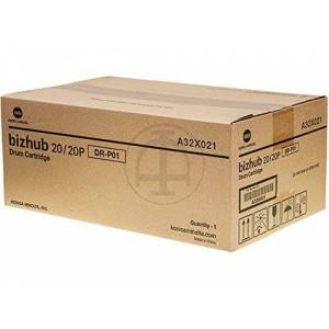 Olivetti Original Olivetti B0851Developer Cyan for d-Color MF 220capacit 115000Pages