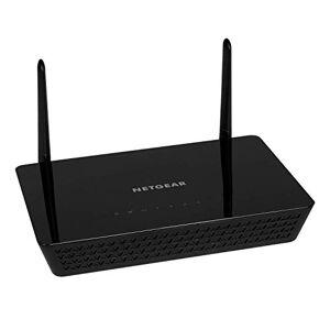 Netgear AC1200 v2 WAC104-100PES Small Business 802.11ac (2x2) Wireless Access Point