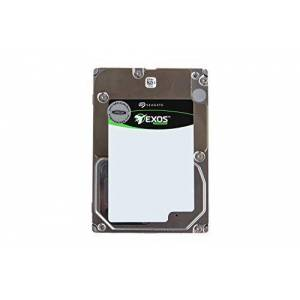 Origin Storage 500 GB LAT E5420/E5520 2.5-Inch 5400 rpm Main/1ST SATA HD Kit