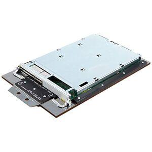 Cisco Systems Packet Transport Optimized Line Card, 10 Gigabit SFP+/(Mini-Gbic) x 24