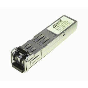 TRANSITION NETWORKS TN-GLC-SX-MM 1000BASE-SX GBIC/SFP/XFP Module