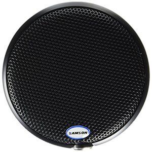 Samson CM11B Omni-directional Boundary Microphone