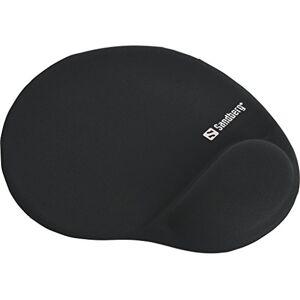 Sandberg Mousepad / Wrist Rest