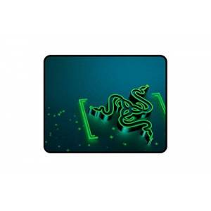 Razer Goliathus Control Soft Gaming Mouse Mat (Mouse Pad of Professional Gamers, Gravity Design) - Small
