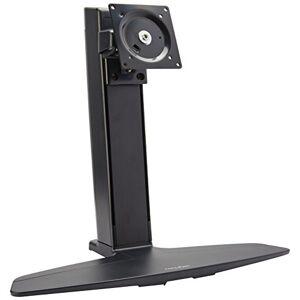 Ergotron Neo Flex Medium Lift Stand for LCD Screen